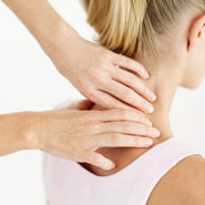 Massage Therapy Therapeutic Assessment